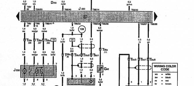 Electrical Diagnostic And Repairs